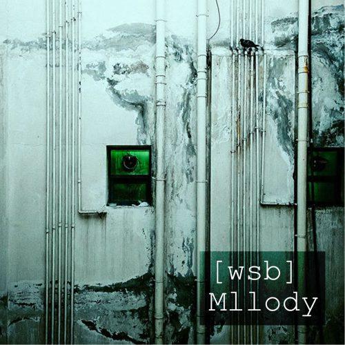 [we sell boxes] - Mllody